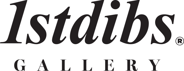 1stdibs logo