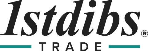 tradelogo
