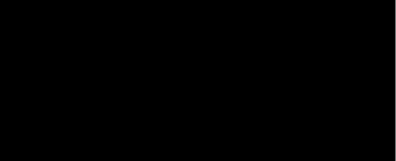 sight-unseen-logo