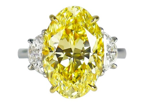 yellowdiamond