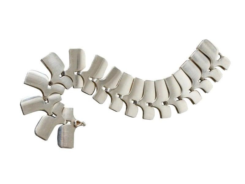 linkbracelet