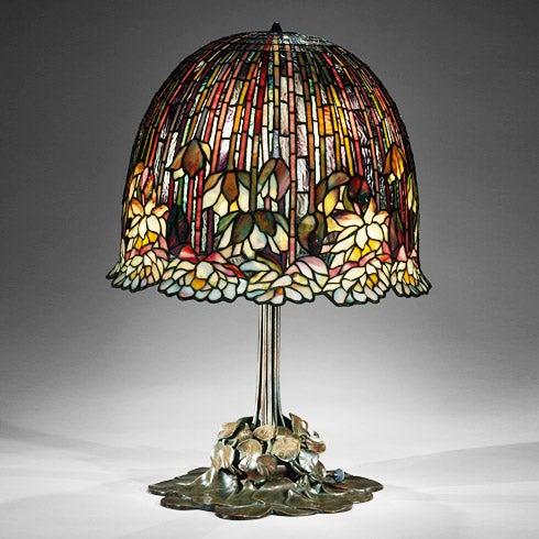 tiffanylamp