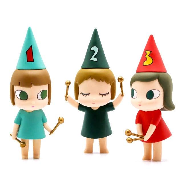 toygirls