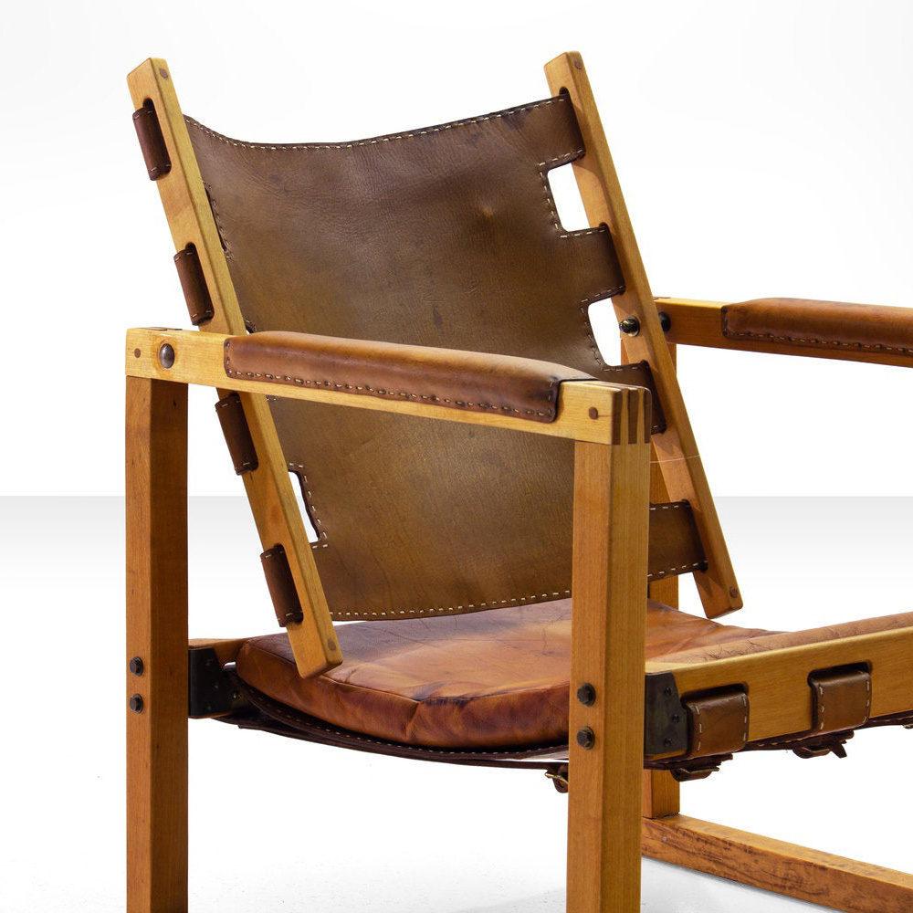 Safari_Chair_Peder_Hansen_04_org_v2