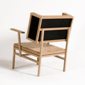 Studio_Pepe_Heykoop_Soft_Oak_Chair_3_org